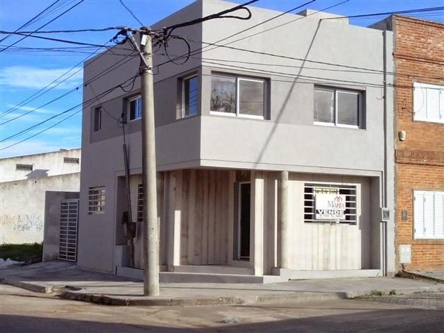 Venta Duplex