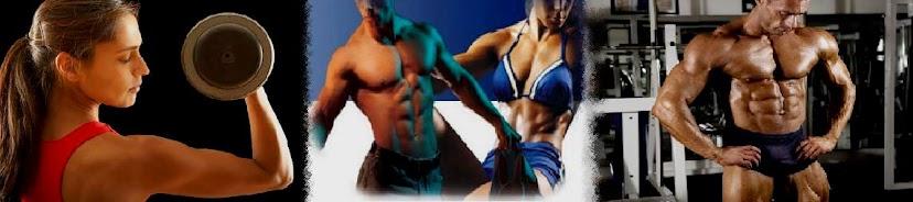 Musculação de resultados