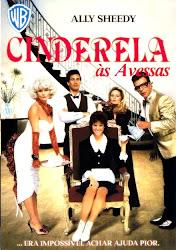 Baixar Filme Cinderela às Avessas (Dublado) Online Gratis