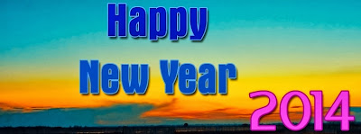 Happy New Year Photos 2014 Happy New Year 2014 Facebook Cover Wallpapers