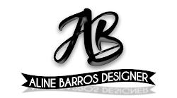 ALINE BARROS DESIGNER