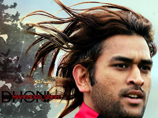 Dhoni Csk Wallpapers For Windows 7 is Mahendra Singh Dhoni