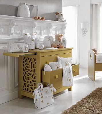 http://www.portobellostreet.es/mueble/22773/Comoda-Leo