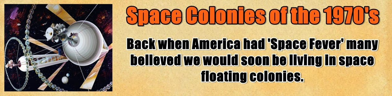 http://www.nerdoutwithme.com/2013/09/space-colonies-of-1970s.html