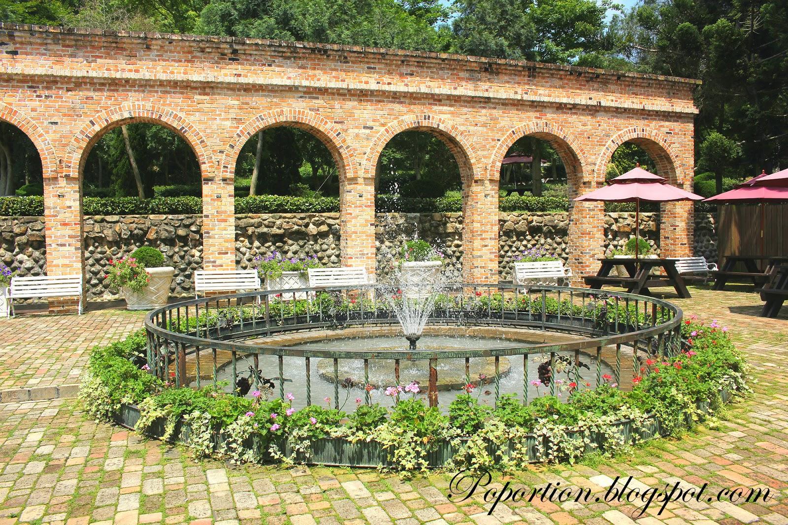 xin she gu bao secret garden