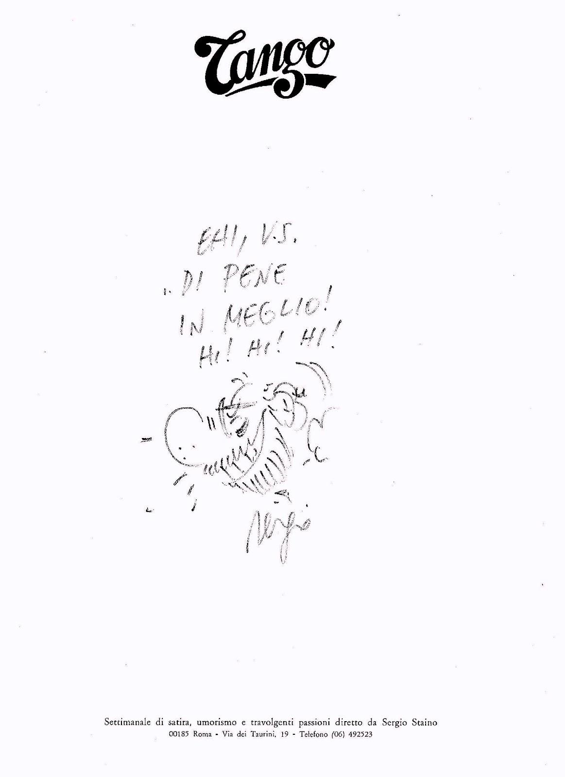 Ehi, V.S. di pene in meglio! ▲