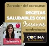 CONCURSOS CANAL COCINA
