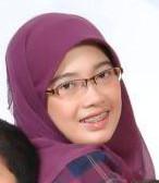 Latifah Nur Ahyani