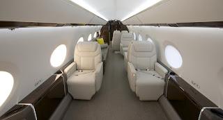 gulfstream g650 cabin interior, g650 cabin interior, gulfstream interior