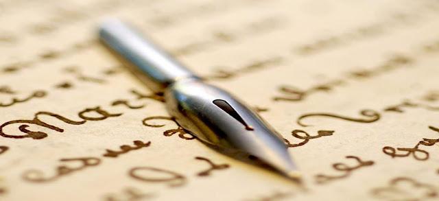 Derechos del acreedor y Derecho civil