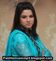 Pahsto Singer Sitara Younas  Mp3 Songs