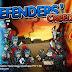 3 Kingdoms TD : Defenders' Creed