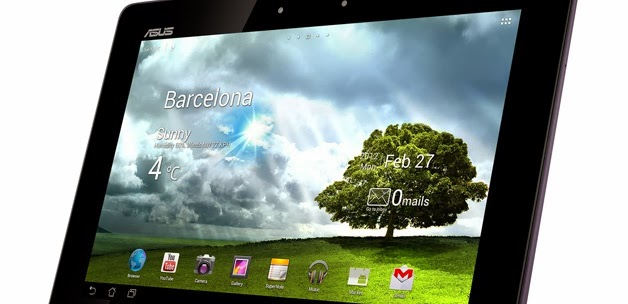 Telekom'dan ayda 1 liraya tablet