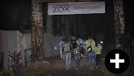 ZOX, 21 DE ENERO /17