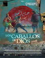 Les chevaux de Dieu (Los caballos de Dios) (2012) [Vose]