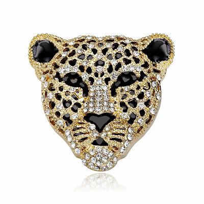 http://www.okajewelry.com/product/2718/Rhinestone-Large-Leopard-Brooch-Pin-Gold-Plated.html