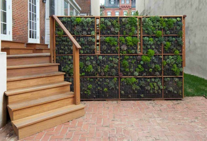 green trees and staircase | Manufacturers Outdoor Furniture