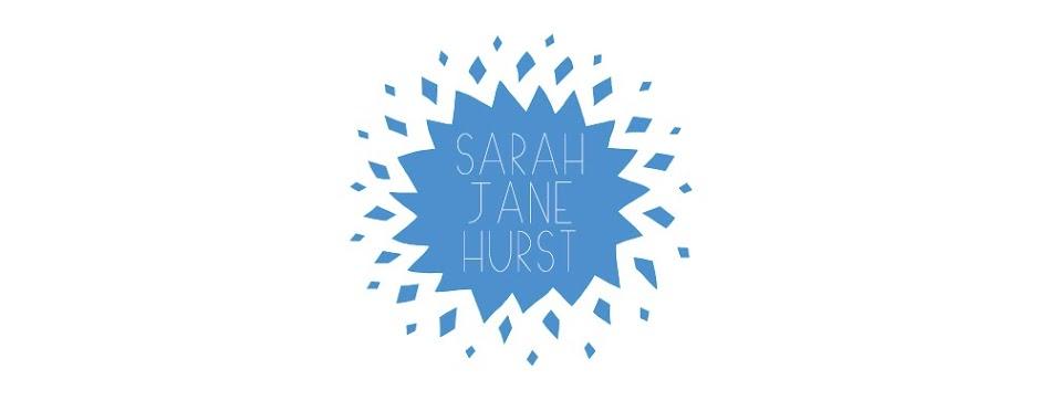 Sarah Jane Hurst