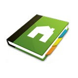 USGBC's Green Home Guide