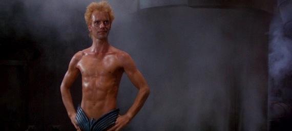 Sting-in-David-Lynchs-Dune.jpg