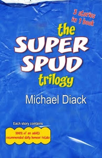The Super Spud Trilogy Picture 2