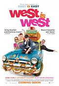 Occidente es occidente (2010)