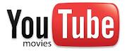 Assista a Filmes HD Indianos gratuitos