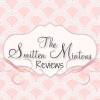 My Review Blog
