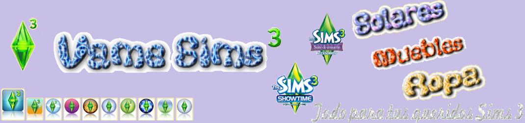 Vame Sims