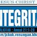 Renungan Kristen - Integritas (Mp3 Audio)