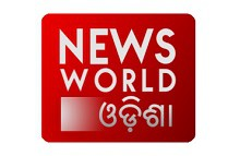 News World Odisha added on Videocon D2H
