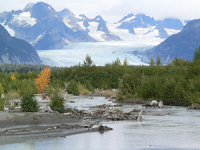 """Alaska"""