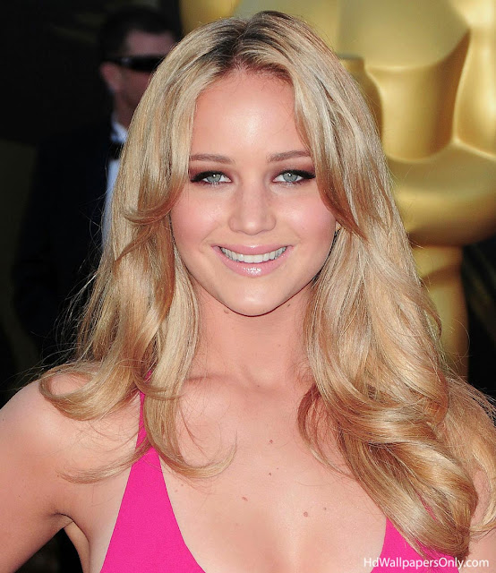 Jennifer Lawrence Cute Wallpapers, Actress Jennifer Lawrence Hot Photos, Jennifer Lawrence Hot HD Wallpapers, Jennifer Lawrence Cute Photos, Jennifer Lawrence Latest Photoshoot, Actress Jennifer Lawrence Stylish Photos, Actress Jennifer Lawrence Photos, Jennifer Lawrence Beautiful Photos, Actress Jennifer Lawrence Wallpapers. Actress Jennifer Lawrence HD Wallpapers, Actress Jennifer Lawrence Cute HD Wallpapers