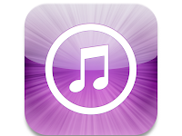 Free Download iTunes 12.0.1 (32-bit) Update Terbaru 2014
