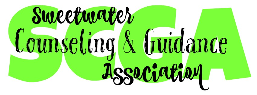 Sweetwater Counseling and Guidance Association