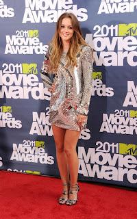 2011-leighton-meester-MTV-3.jpg