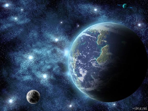 50+Curiosidades+sobre+o+Universo+-+Skylab+-+3.png