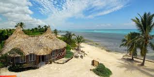 Ambergris Caye Una Isla Imperdible de Belice