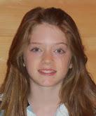 Bethany (age 14)