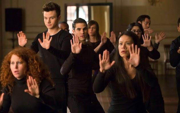 Glee-5x14_New-New-York_Kurt_Blaine_NYADA