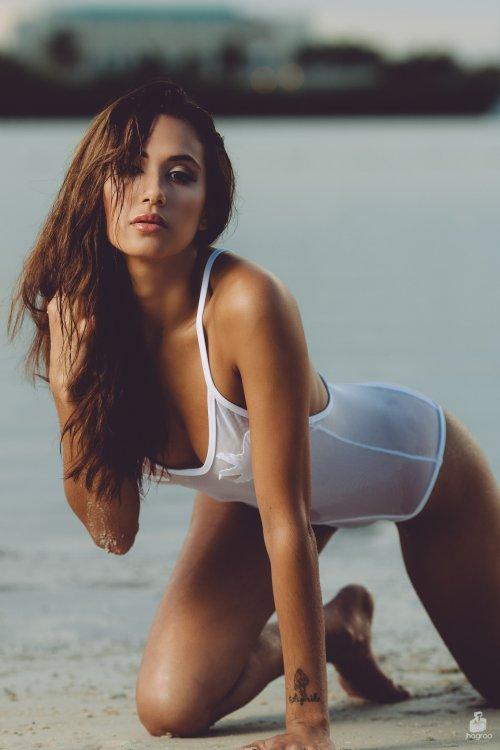 Stefan Jhagroo fotografia mulheres modelos beleza sensual