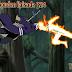 Naruto Shippuden Episode 324 Subtitle B.Indonesia