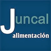 Alimentación Juncal
