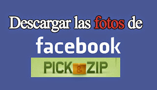 fotos facebook privadas