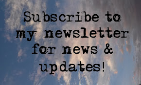 Subscribe now & get the latest!