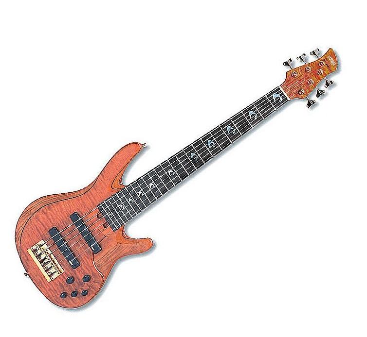 bass review for bassist yamaha trb jp john patitucci