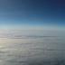 Τόκιο Σαν Φρανσίσκο σε 83 δευτερόλεπτα [Βίντεο]