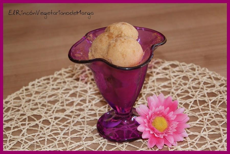 Cómo hacer helado de ciruela