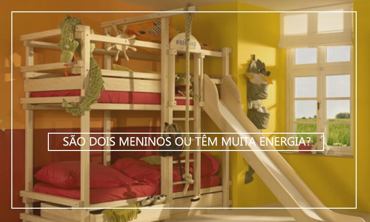 decoracao alternativa para ambientes pequenos : decoracao alternativa para ambientes pequenos:para finalizarmos uma solução de decoração para quartos estilo