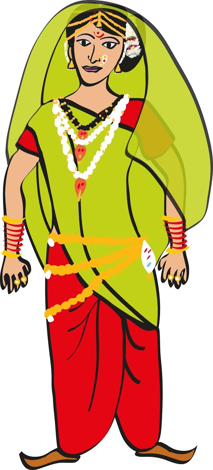 essay of rani lakshmi bai